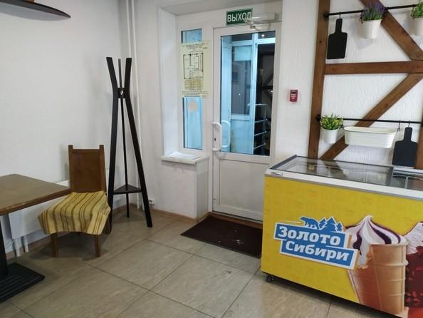 Продам помещение свободного назначения, 92 м2, Герасименко ул, 3/14. Фото 2.