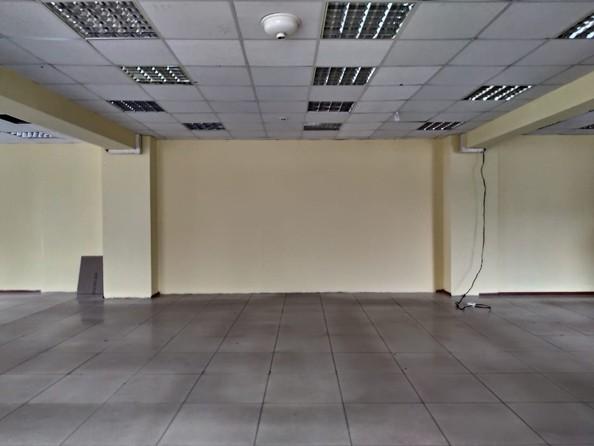 Продам помещение свободного назначения, 130 м2, Карповский пер, 13. Фото 4.