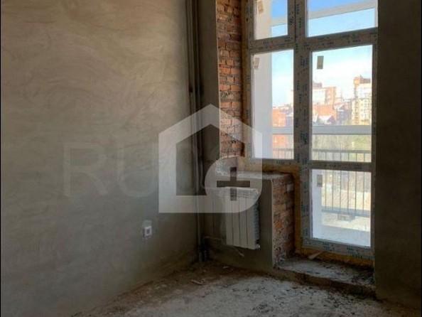 Продам 2-комнатную, 63 м2, Красноармейская ул, 35. Фото 10.