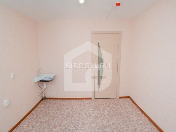 Продам 2-комнатную, 69 м2, Некрасова ул, 45. Фото 6.