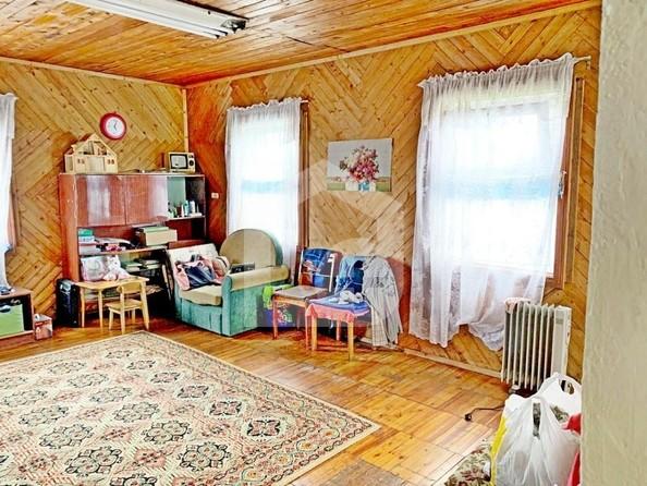 Продам дом, 95 м2, Томск. Фото 3.