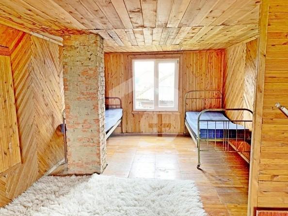 Продам дом, 95 м2, Томск. Фото 8.
