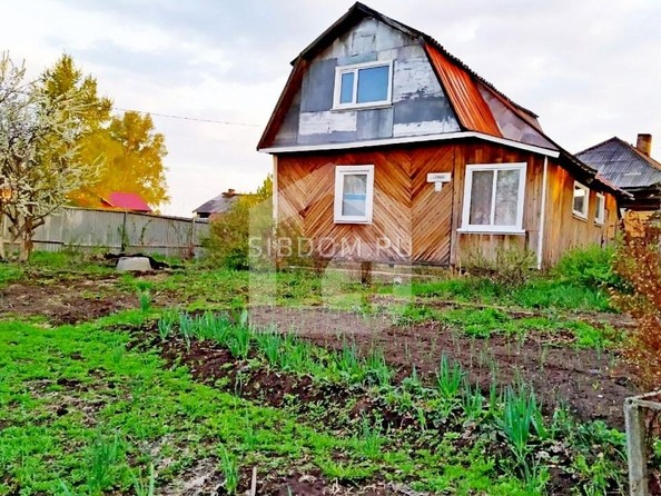 Продам дом, 95 м2, Томск. Фото 17.