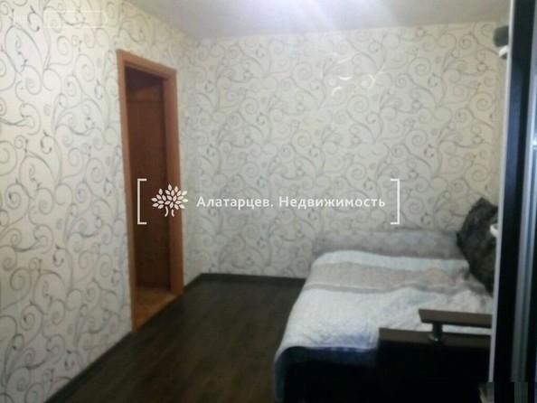Продам 2-комнатную, 48 м2, Смирнова ул, 30. Фото 3.