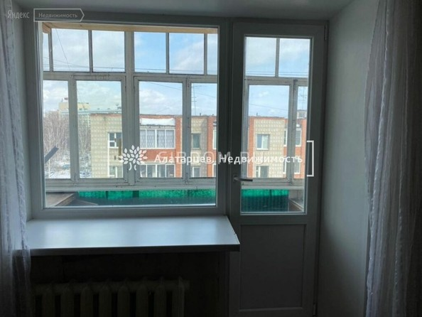 Продам 2-комнатную, 44.6 м2, Елизаровых ул, 31. Фото 2.