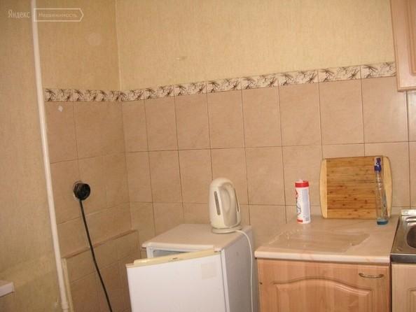 Сдам в аренду 1-комнатную квартиру, 33 м2, Томск. Фото 5.