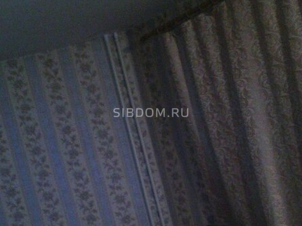 Сдам в аренду 1-комнатную квартиру, 35 м², Томск. Фото 1.
