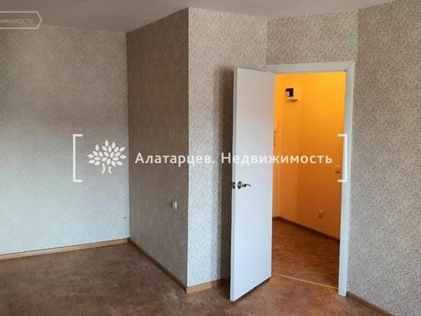 Сдам в аренду 1-комнатную квартиру, 36 м2, Томск. Фото 2.