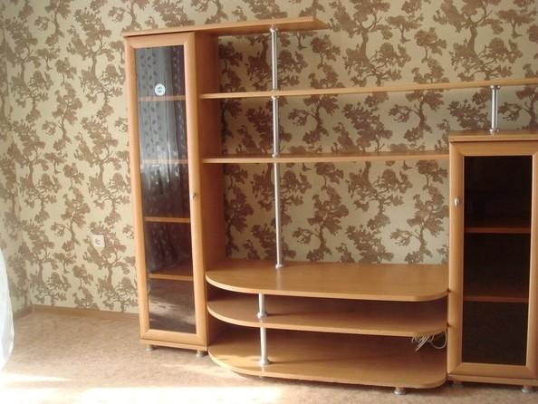 Сдам в аренду 1-комнатную квартиру, 45 м2, Томск. Фото 2.