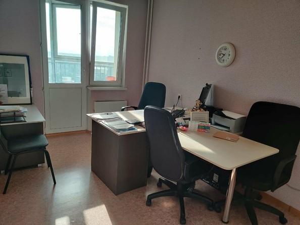 Сдам в аренду 2-комнатную квартиру, 60 м2, Томск. Фото 4.