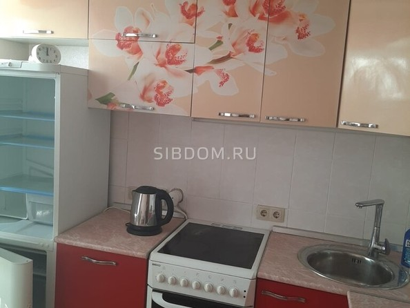 Сдам в аренду 2-комнатную квартиру, 44 м², Томск. Фото 3.