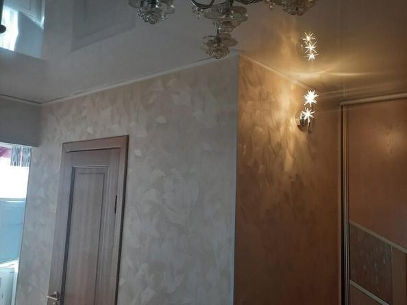 Сдам в аренду 2-комнатную квартиру, 44 м², Томск. Фото 5.