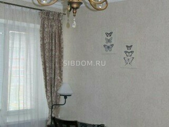 Сдам в аренду 2-комнатную квартиру, 60 м2, Томск. Фото 5.