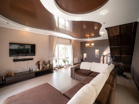 Продам коттедж, 189.3 м², Тимирязевское. Фото 16.