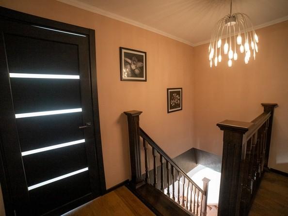 Продам коттедж, 189.3 м², Тимирязевское. Фото 24.
