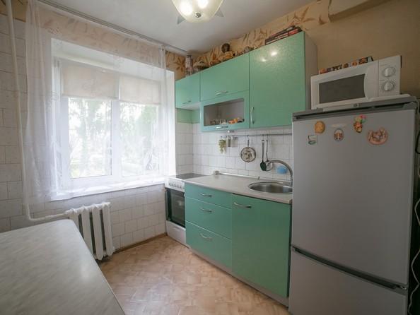 Продам 2-комнатную, 43.8 м2, Бела Куна ул, 12/1. Фото 7.