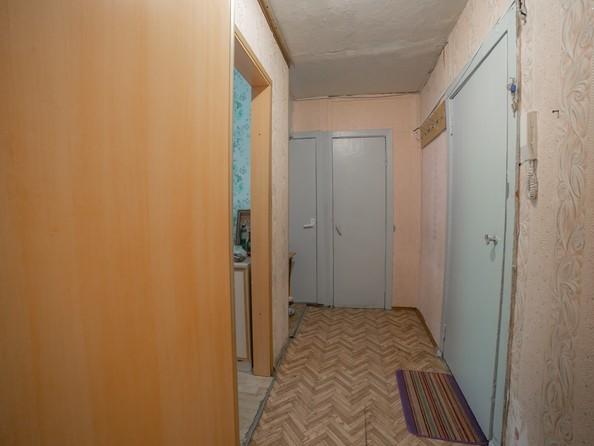 Продам 2-комнатную, 43.8 м2, Бела Куна ул, 12/1. Фото 13.