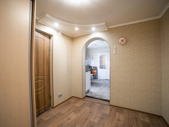 Продам дом, 74.8 м², Томск. Фото 8.