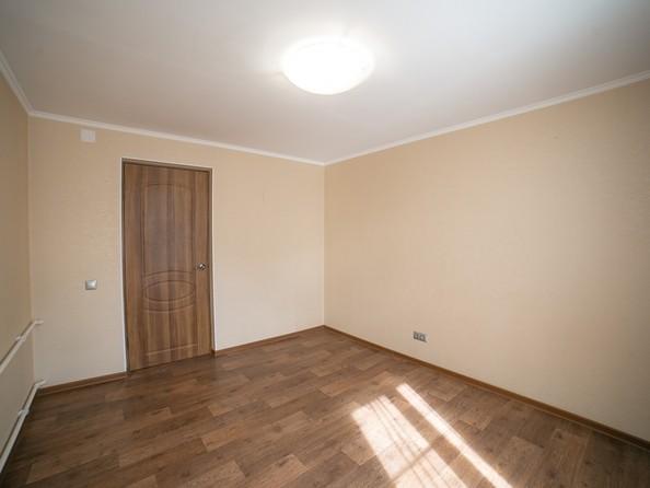 Продам дом, 74.8 м², Томск. Фото 10.