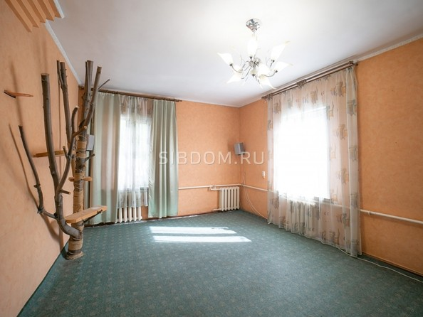 Продам дом, 74.8 м², Томск. Фото 13.