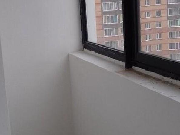 Сдам в аренду 1-комнатную квартиру, 40 м², Томск. Фото 5.