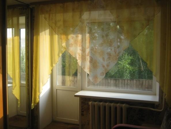 Сдам в аренду 2-комнатную квартиру, 21 м², Томск. Фото 4.