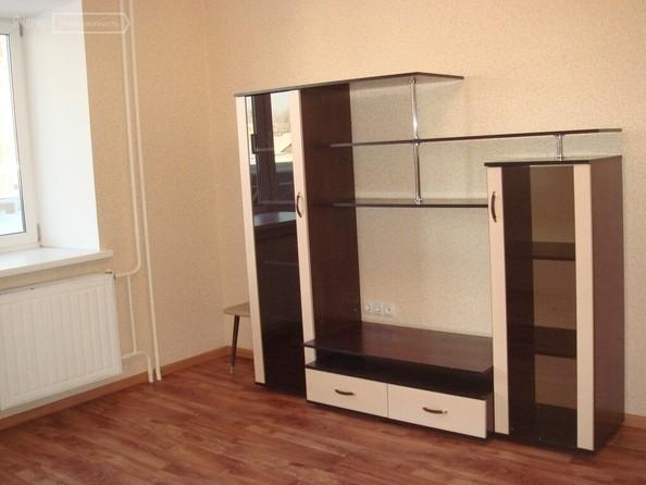 Сдам в аренду 1-комнатную квартиру, 42 м², Томск. Фото 2.