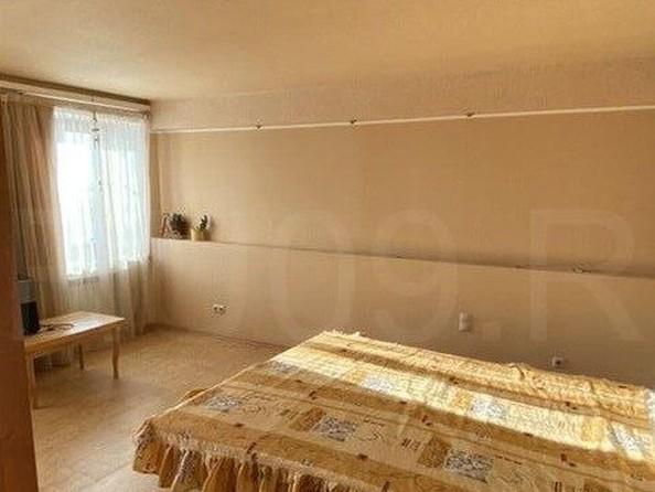 Сдам в аренду 2-комнатную квартиру, 64 м², Томск. Фото 3.