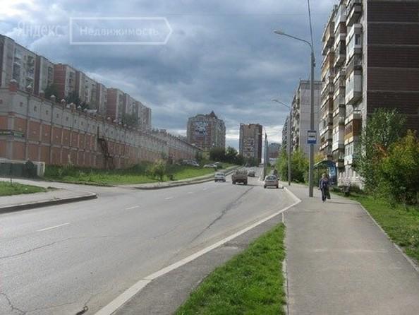 Сдам в аренду 1-комнатную квартиру, 44 м², Томск. Фото 2.