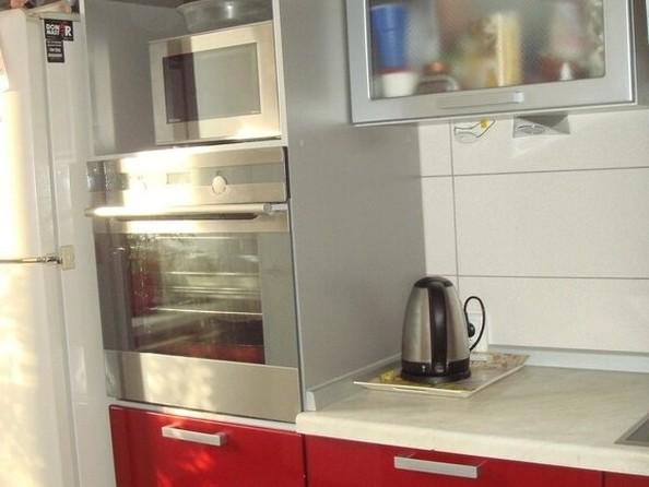 Сдам в аренду 1-комнатную квартиру, 44 м², Томск. Фото 5.