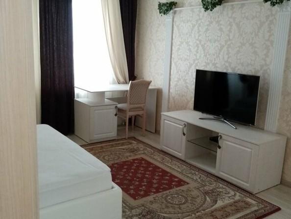 Сдам в аренду 1-комнатную квартиру, 60 м², Томск. Фото 3.