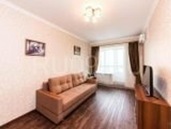 Сдам в аренду 1-комнатную квартиру, 45 м², Томск. Фото 3.