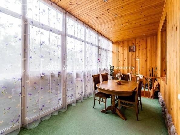 Сдам в аренду 3-комнатную квартиру, 120 м², Томск. Фото 2.