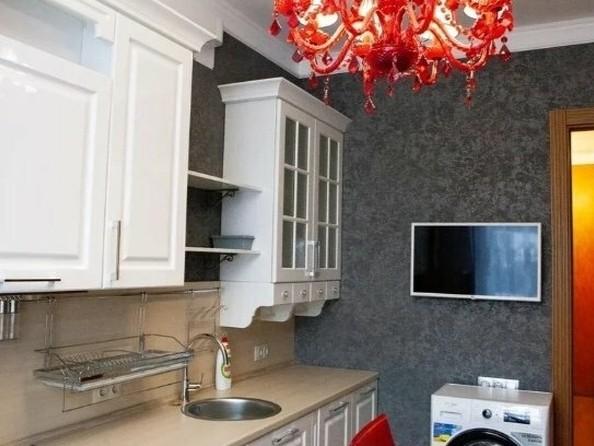 Сдам в аренду 2-комнатную квартиру, 70 м², Томск. Фото 3.