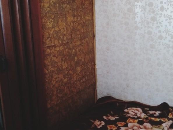 Продам дом, 52 м², Томск. Фото 12.