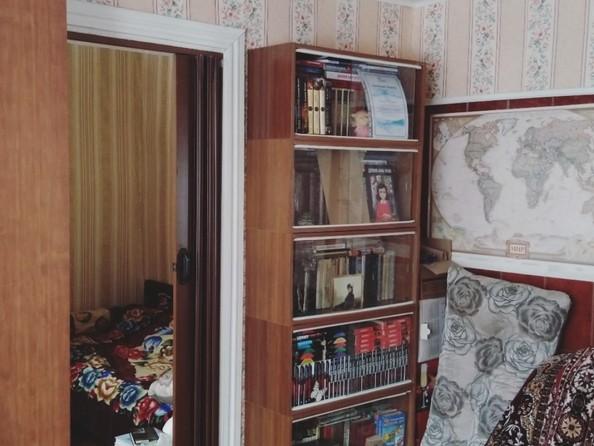 Продам дом, 52 м², Томск. Фото 17.