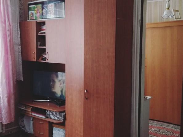 Продам дом, 52 м², Томск. Фото 19.