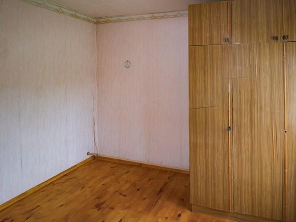 Продам дом, 54.5 м², Калтай. Фото 5.