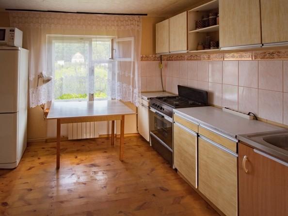 Продам дом, 54.5 м², Калтай. Фото 6.