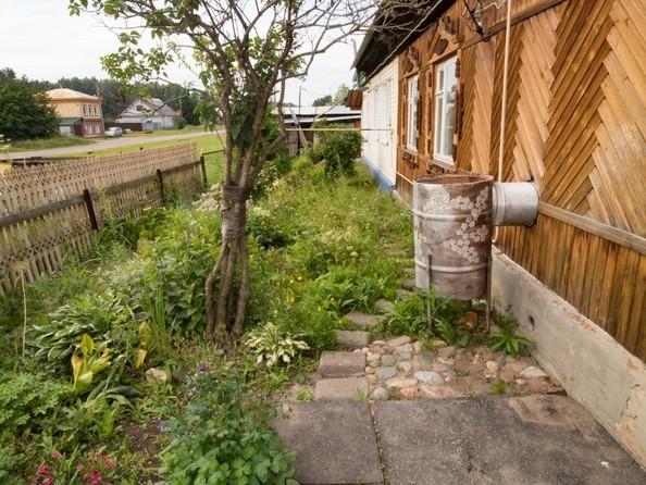 Продам дом, 54.5 м², Калтай. Фото 18.