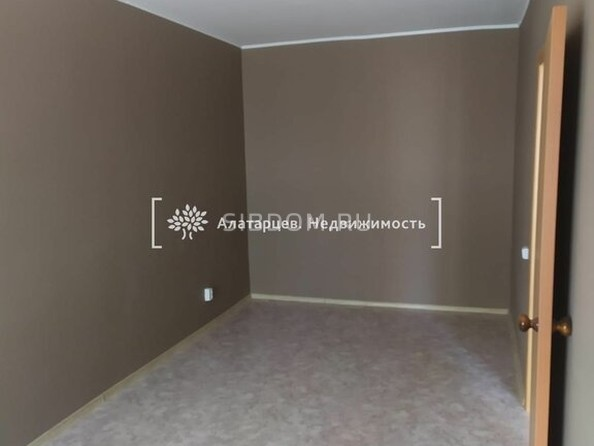 Сдам в аренду 2-комнатную квартиру, 33 м², Томск. Фото 1.