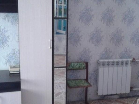 Сдам в аренду 1-комнатную квартиру, 30 м², Томск. Фото 2.
