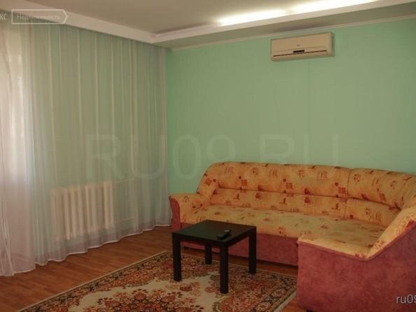 Сдам в аренду 2-комнатную квартиру, 80 м², Томск. Фото 3.