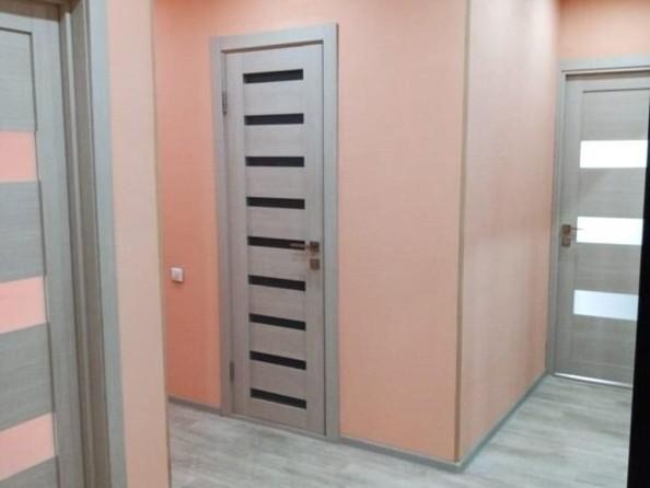 Сдам в аренду 2-комнатную квартиру, 65 м², Томск. Фото 1.