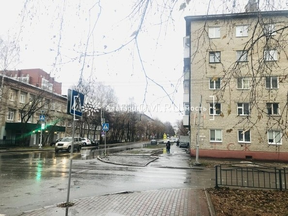 Продам 1-комнатную, 30.9 м2, Киевская ул, 72. Фото 3.