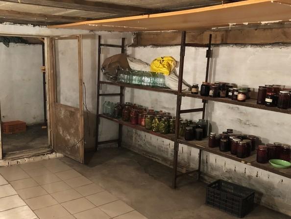 Продам дом, 250 м2, Томск. Фото 13.