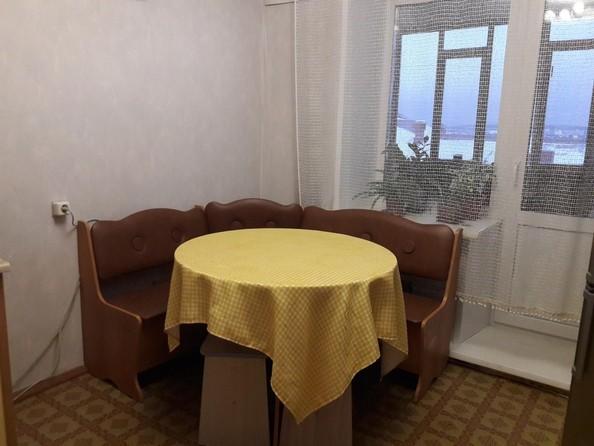 Продам 1-комнатную, 43 м2, Заозерный пер, 1. Фото 8.