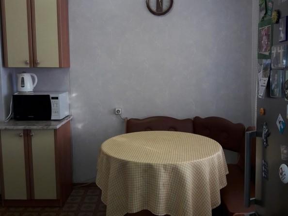 Продам 1-комнатную, 43 м2, Заозерный пер, 1. Фото 13.