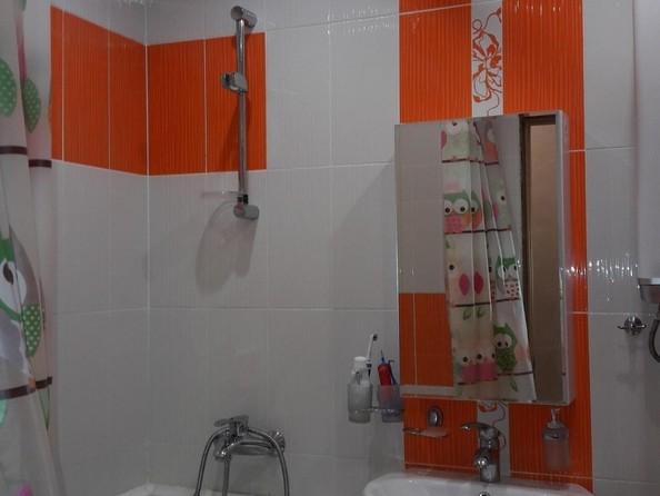 Продам 1-комнатную, 43 м2, Заозерный пер, 1. Фото 16.