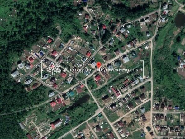 Продам  земельный участок, 1000 соток, Томск. Фото 4.